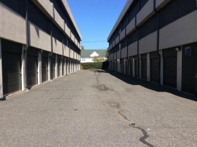 Life Storage - Belleville 125 Franklin St Belleville, NJ - Photo 4