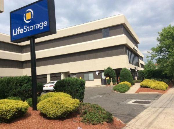 Life Storage - Belleville 125 Franklin St Belleville, NJ - Photo 8