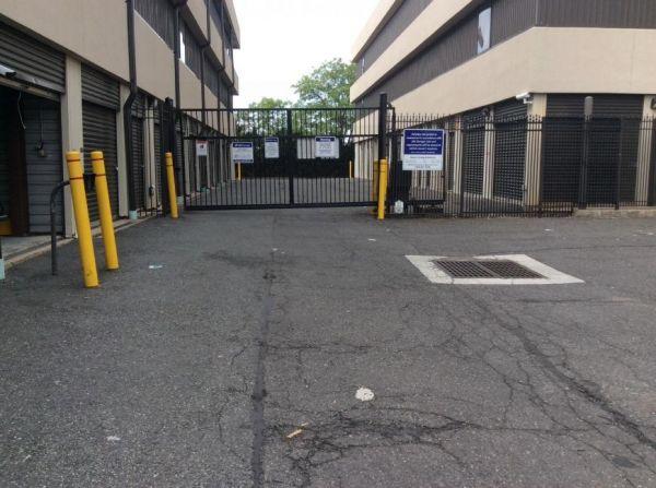 Life Storage - Belleville 125 Franklin St Belleville, NJ - Photo 0