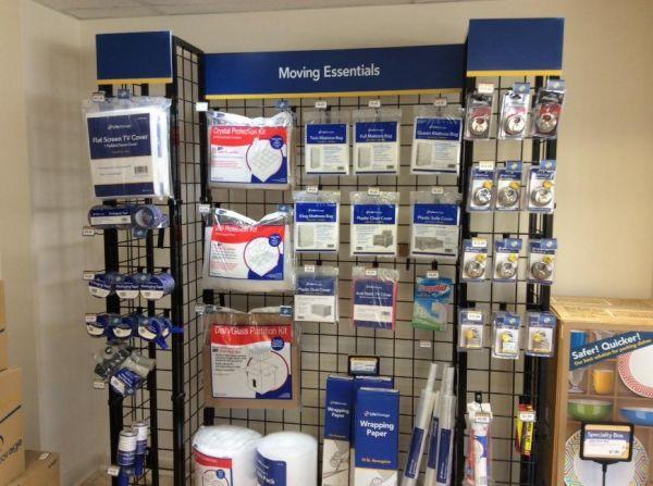 Life Storage - Belleville 125 Franklin St Belleville, NJ - Photo 6