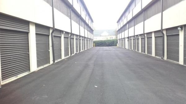 Life Storage - Belleville 125 Franklin St Belleville, NJ - Photo 7