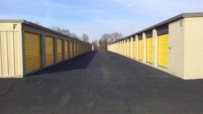 Life Storage North Brunswick Lowest Rates Selfstorage Com