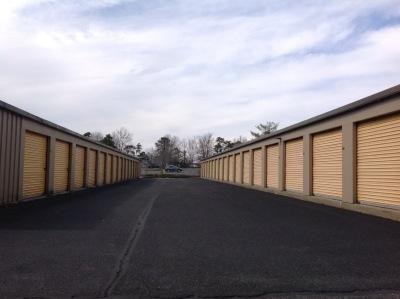 Life Storage - Toms River - 777 Route 37 West 777 Route 37 W Toms River, NJ - Photo 1