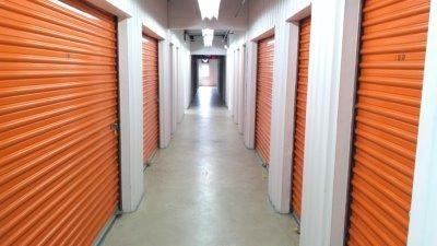 Life Storage - Toms River - 777 Route 37 West 777 Route 37 W Toms River, NJ - Photo 3