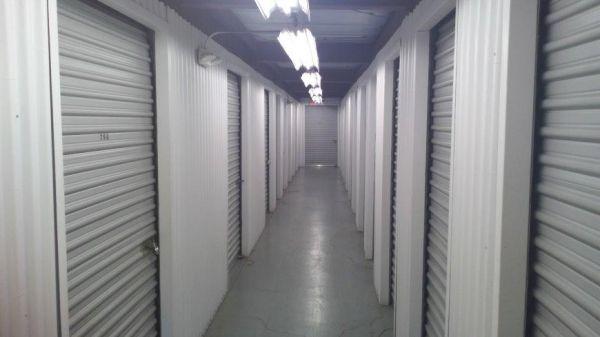 Life Storage - Toms River - 777 Route 37 West 777 Route 37 W Toms River, NJ - Photo 8