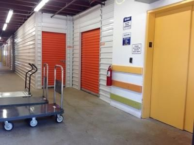 Life Storage - Toms River - Route 37 East 1929 RT 37 E Toms River, NJ - Photo 3