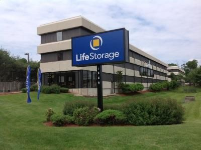 Life Storage - Toms River - Route 37 East 1929 RT 37 E Toms River, NJ - Photo 0