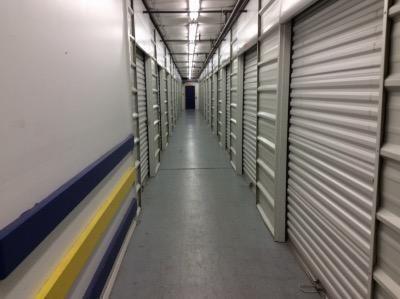Life Storage - Englewood 390 S Van Brunt St Englewood, NJ - Photo 7
