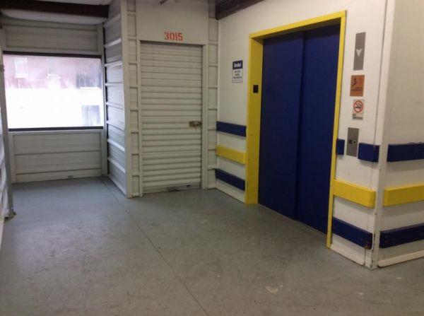 Life Storage - Englewood 390 S Van Brunt St Englewood, NJ - Photo 0