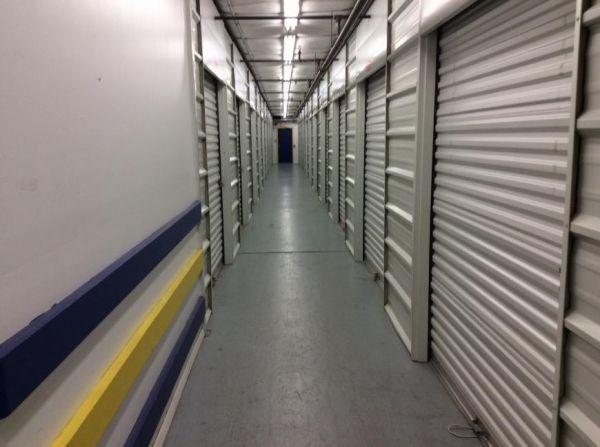 Life Storage - Englewood 390 S Van Brunt St Englewood, NJ - Photo 4