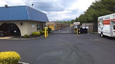 Life Storage - Hillsborough 130 Us 206 Hillsborough, NJ - Photo 6