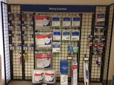 Life Storage - Lodi 123 RT 46 W Lodi, NJ - Photo 4
