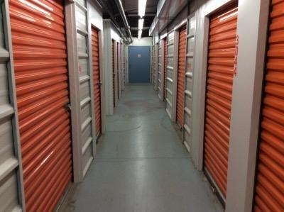 Life Storage - Lodi 123 RT 46 W Lodi, NJ - Photo 3