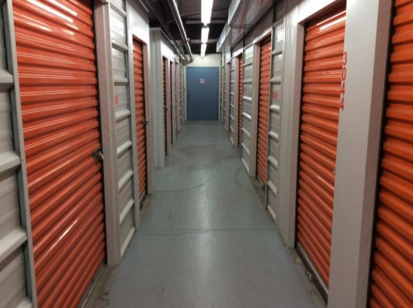 Life Storage - Lodi 123 RT 46 W Lodi, NJ - Photo 1