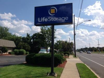 Life Storage - Brick - Brick Boulevard 165 Brick Blvd. Brick, NJ - Photo 7