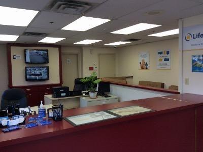Life Storage - Clifton 300 Allwood Rd Clifton, NJ - Photo 1