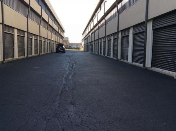 Life Storage - Clifton 300 Allwood Rd Clifton, NJ - Photo 7