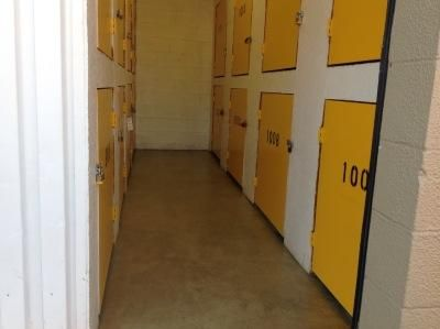 Life Storage - Piscataway 500 Stelton Rd Piscataway, NJ - Photo 1