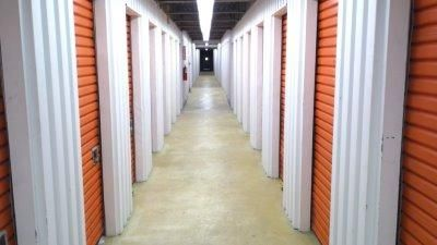 Life Storage - Piscataway 500 Stelton Rd Piscataway, NJ - Photo 5