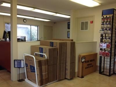 Life Storage - Piscataway 500 Stelton Rd Piscataway, NJ - Photo 6