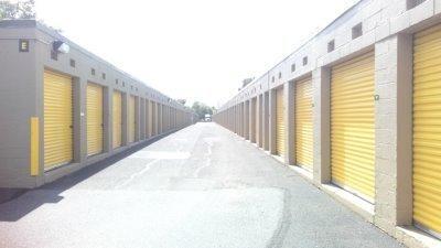 Life Storage - Piscataway 500 Stelton Rd Piscataway, NJ - Photo 1