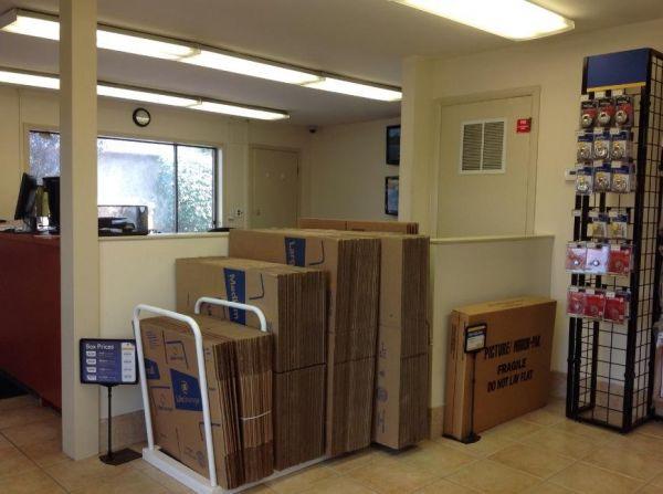 Life Storage - Piscataway 500 Stelton Rd Piscataway, NJ - Photo 2