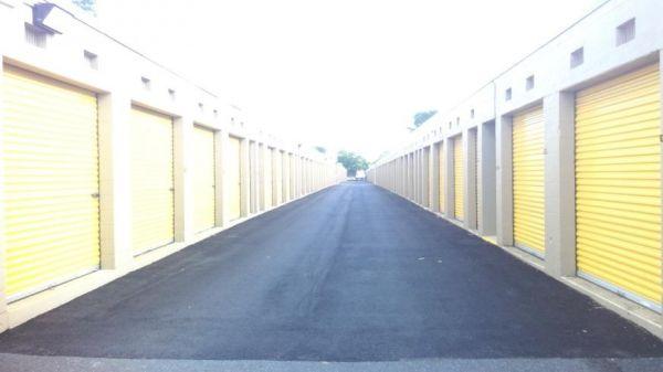 Life Storage - Piscataway 500 Stelton Rd Piscataway, NJ - Photo 3