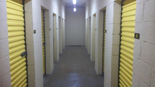Life Storage - Piscataway 500 Stelton Rd Piscataway, NJ - Photo 4