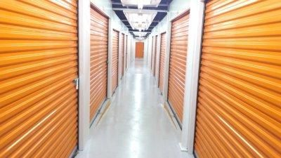 Life Storage - Riverside 4019 Rte 130 Riverside, NJ - Photo 4