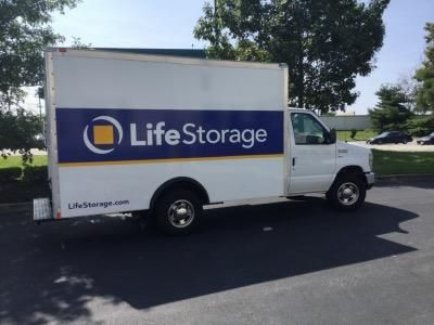 Life Storage - Riverside 4019 Rte 130 Riverside, NJ - Photo 7