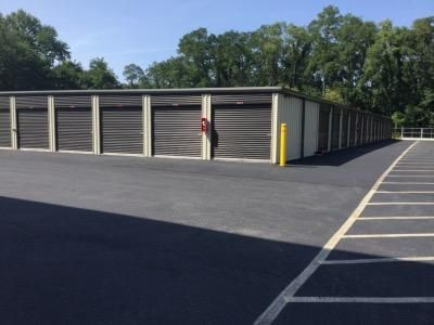 Life Storage - Riverside 4019 Rte 130 Riverside, NJ - Photo 8