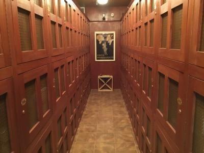 Life Storage - Flemington 10 Royal Rd Flemington, NJ - Photo 2