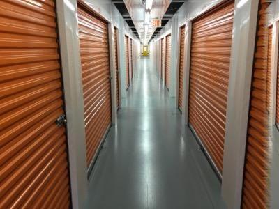Life Storage - Flemington 10 Royal Rd Flemington, NJ - Photo 3