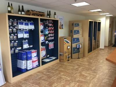 Life Storage - Flemington 10 Royal Rd Flemington, NJ - Photo 6