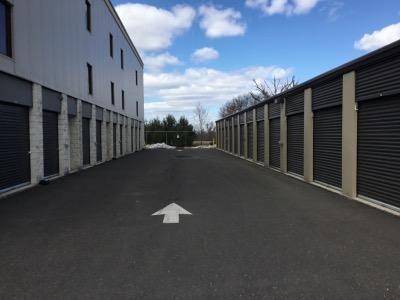 Life Storage - West Deptford 777 Mantua Grove Rd West Deptford, NJ - Photo 6
