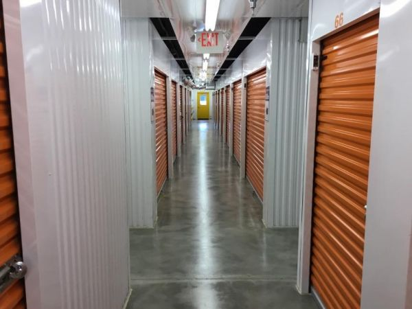 Life Storage - West Deptford 777 Mantua Grove Rd West Deptford, NJ - Photo 6