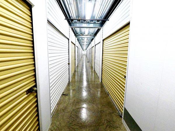 Clovis Storage & Executive Office Suites 2491 Alluvial Ave Clovis, CA - Photo 3