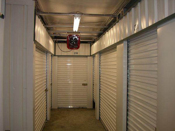 Trosper Self Storage 5128 Joppa St SW Olympia, WA - Photo 3
