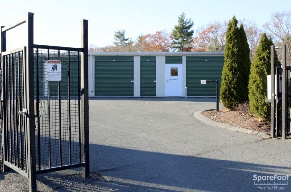 Middleton Self Storage 6 Lookout Ln Middleton, MA - Photo 3