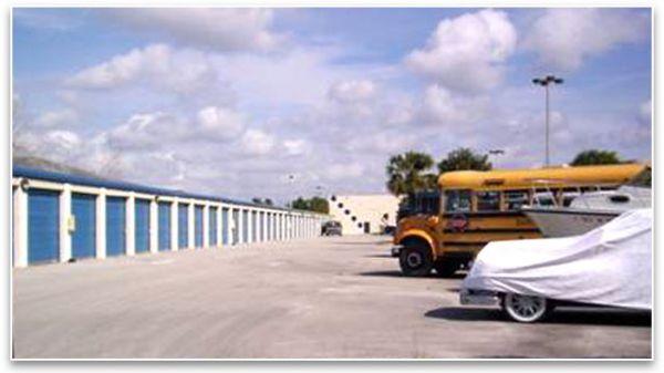 Storage America - Homestead 1596 NE 8th St Homestead, FL - Photo 3