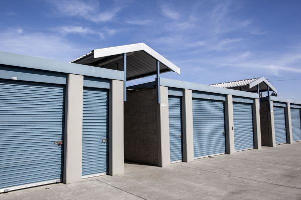 Peninsula Storage Center II 2409 Leghorn St Mountain View, CA - Photo 5
