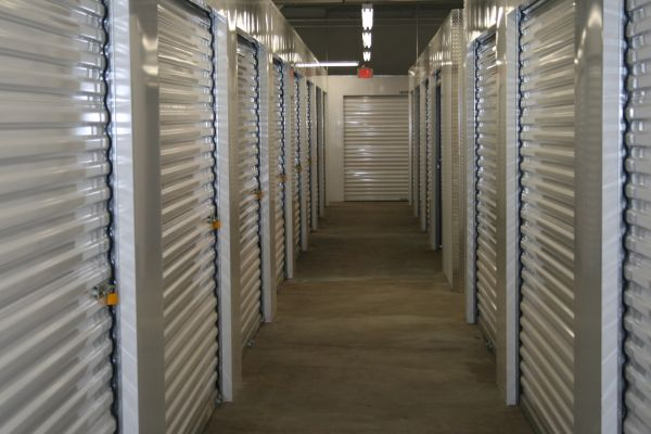 Albany Super Storage 44 Broadway Albany, NY - Photo 3