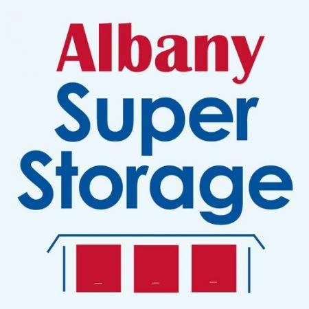 Albany Super Storage 44 Broadway Albany, NY - Photo 1