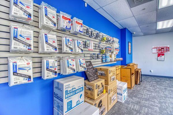 Albany Super Storage 44 Broadway Albany, NY - Photo 4