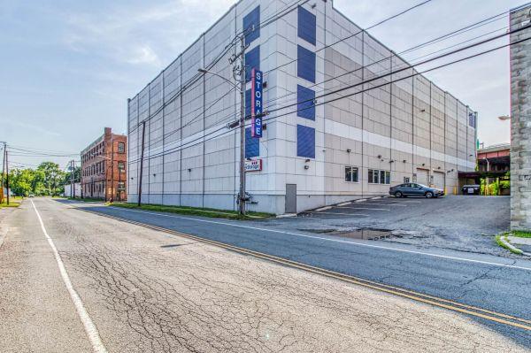 Albany Super Storage 44 Broadway Albany, NY - Photo 1