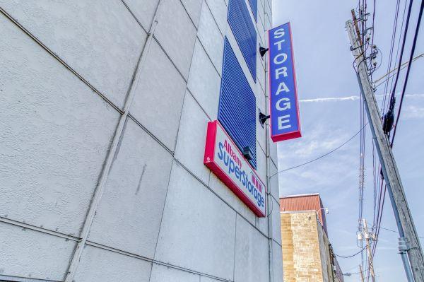 Albany Super Storage 44 Broadway Albany, NY - Photo 6