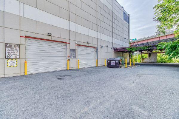 Albany Super Storage 44 Broadway Albany, NY - Photo 7