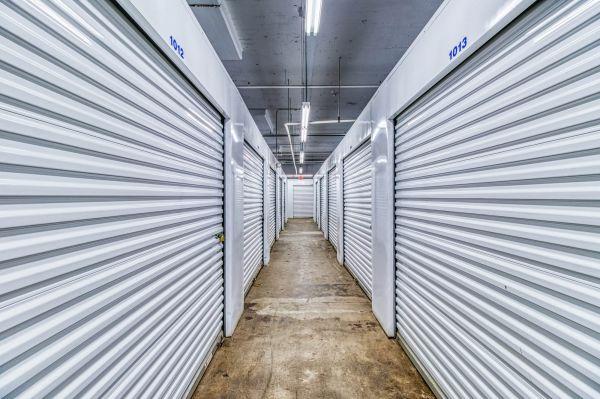 Albany Super Storage 44 Broadway Albany, NY - Photo 10