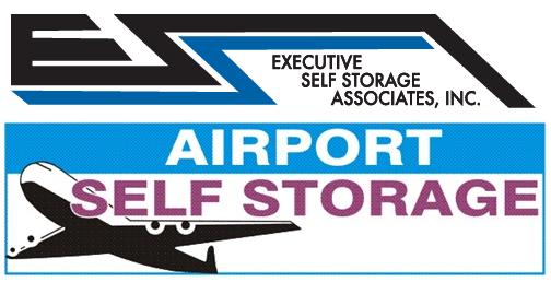 Airport Self Storage - Newport Beach - 3760 Campus Dr 3760 Campus Dr Newport Beach, CA - Photo 3