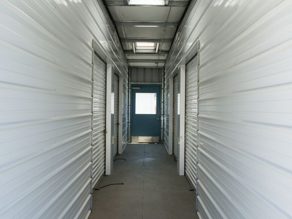 Western States Self Storage 23190 Hemlock Ave Moreno Valley, CA - Photo 6